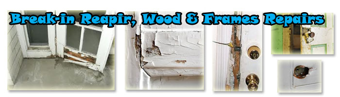 sc 1 st  Door Repair : doors abbotsford - pezcame.com